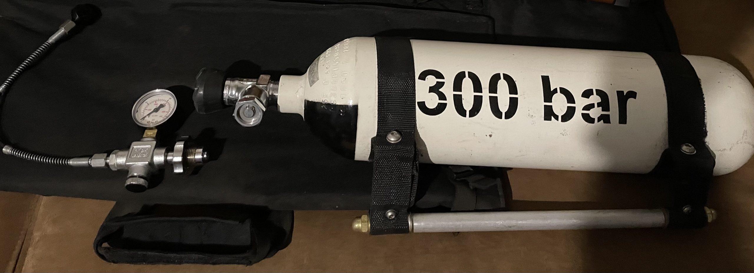 DBC7D08A-0AA7-4298-A583-A62D07E1C68F