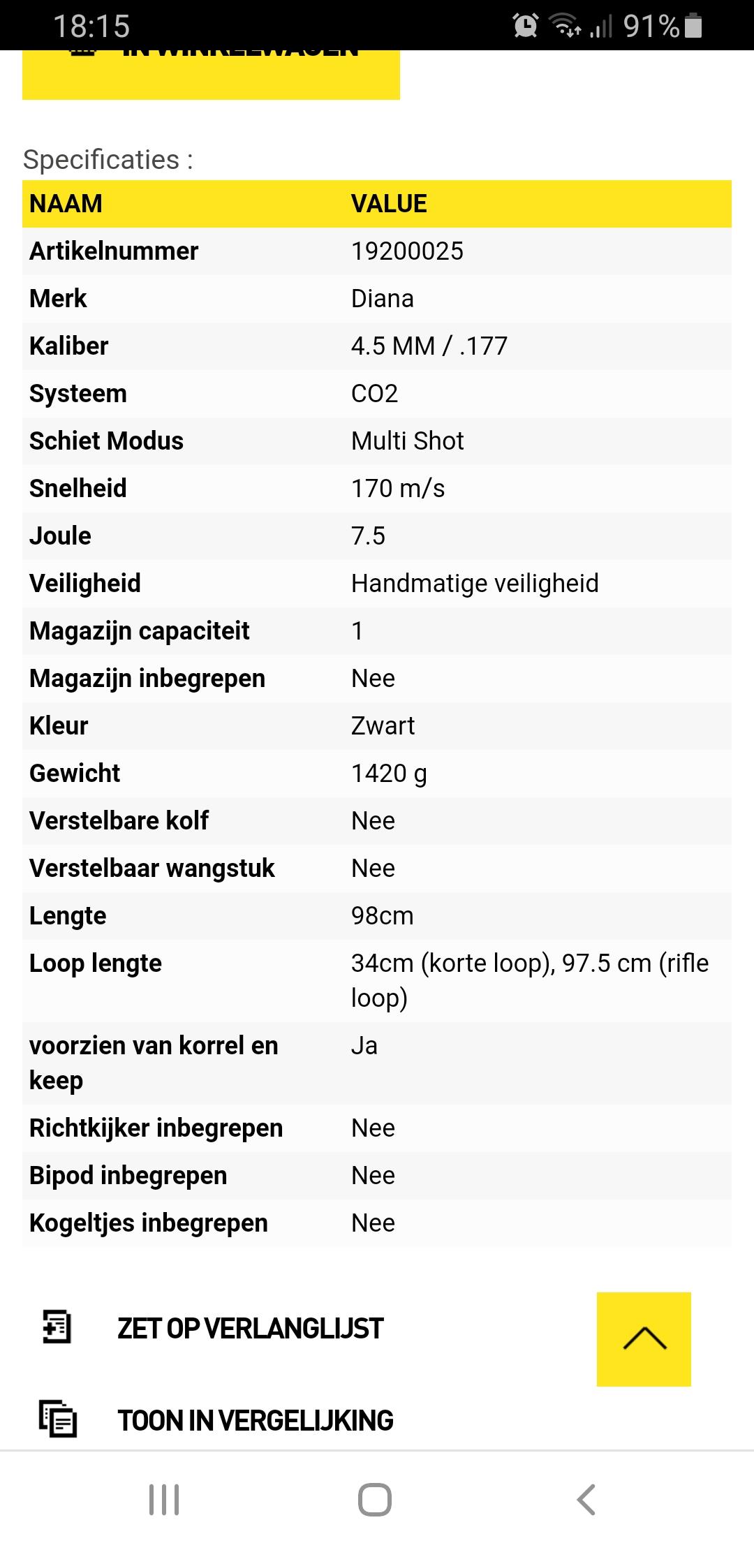Screenshot_20210922-181522_Chrome