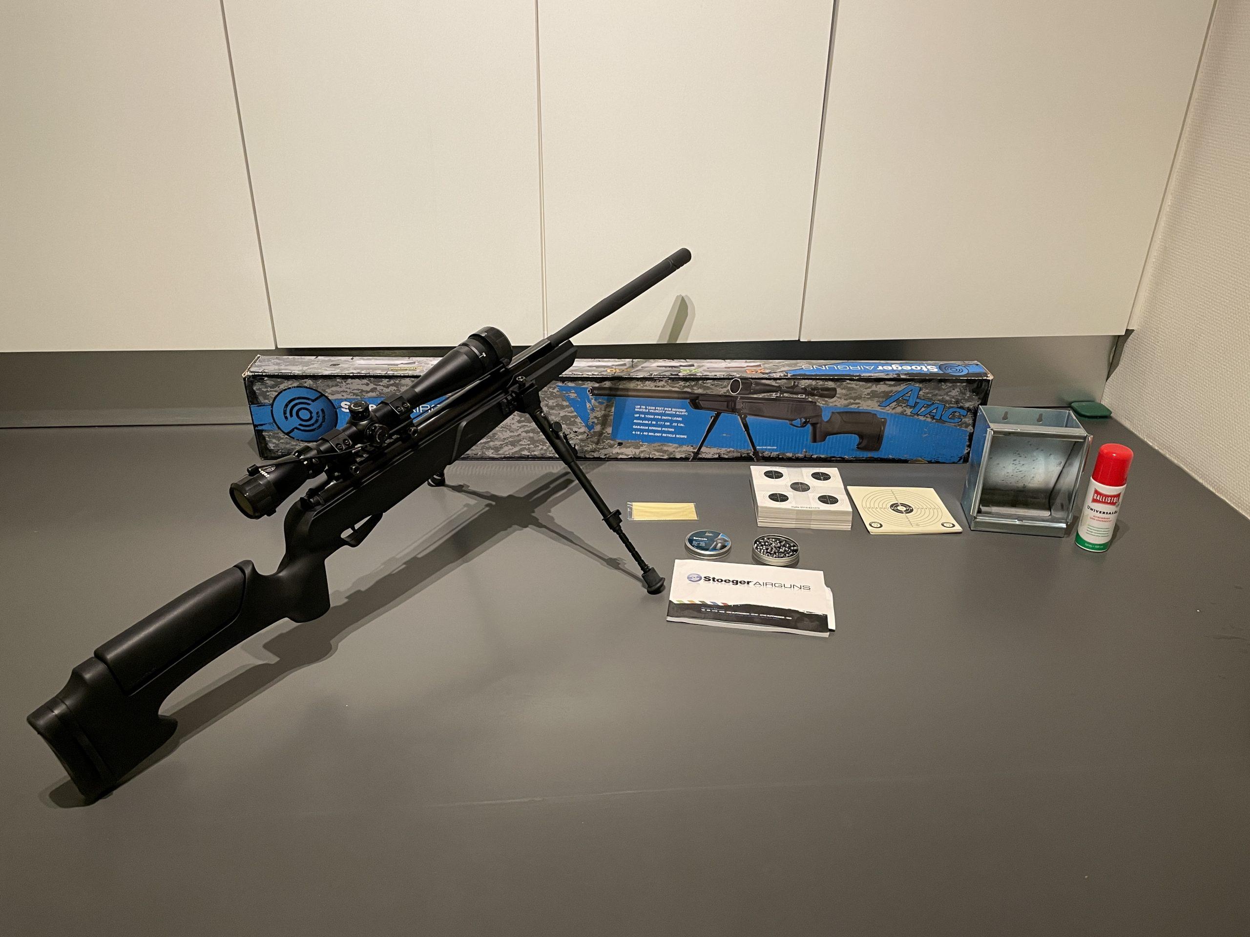 F6E448DE-47BB-4A9A-9080-03D3558E2F69
